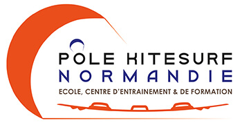 Pole Kitesurf Normandie