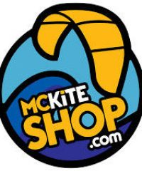MCkiteshop – Kite & Surf Shop
