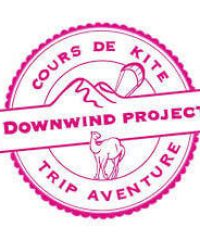 Downwind Project