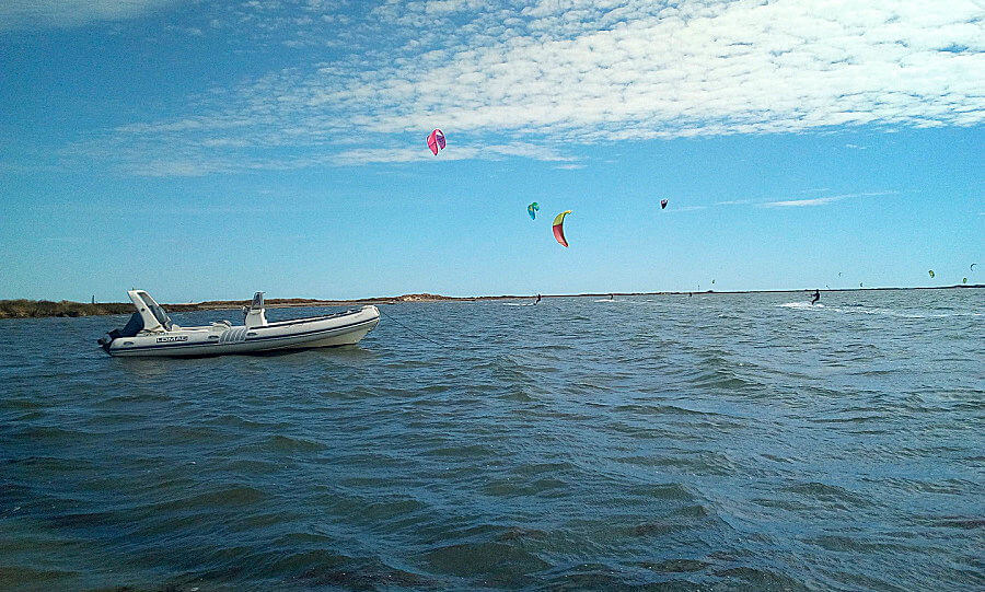 spot-de-kitesurf-they-de-la-gracieuse-univers-kite-flat-sud-de-france-port-saint-louis-du-rhone-2